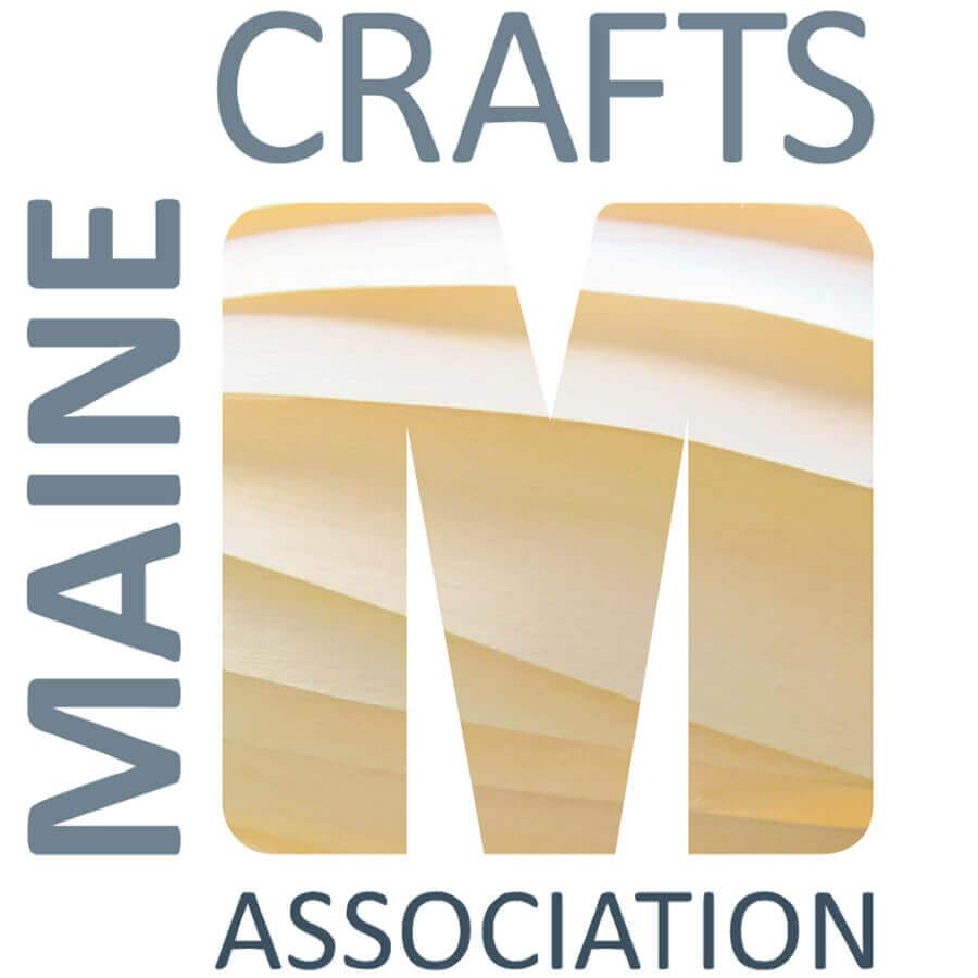custom contemporary enameled maker portsmouth nh maine crafts association